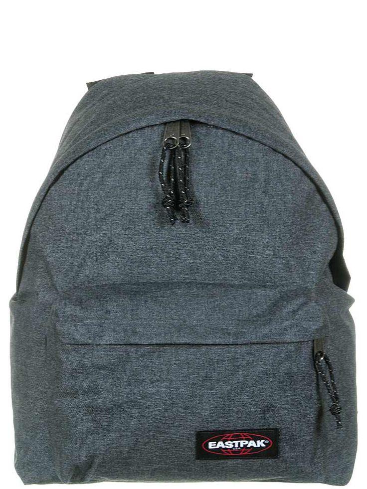 288 best eastpak images on pinterest backpack backpacker and backpacks. Black Bedroom Furniture Sets. Home Design Ideas