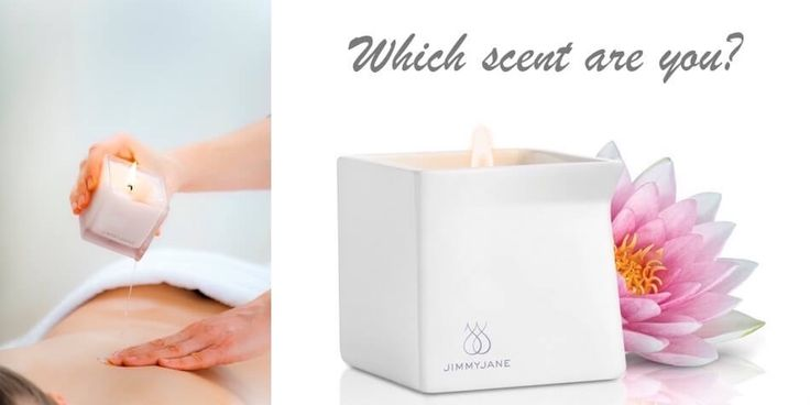 jimmyjane massage candle available at http://www.xolove.ca