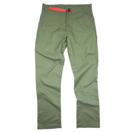 topo_designs_mountain_pants_olive.jpg