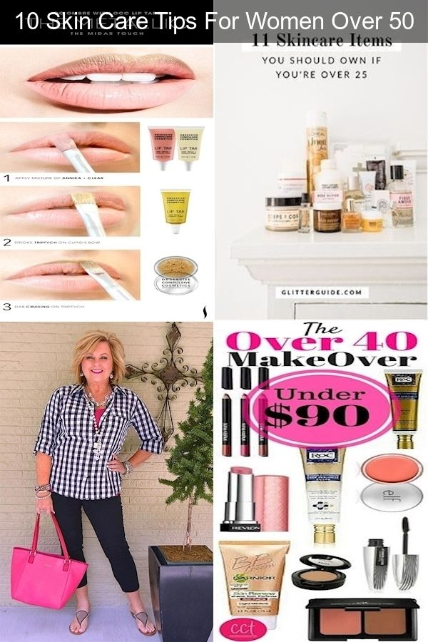 Best Face Moisturizer For Over 40 30 S Anti Aging Skin Care What Skin Regimen Should I Use In 2020 Skin Regimen Skin Care Remedies Skin Care