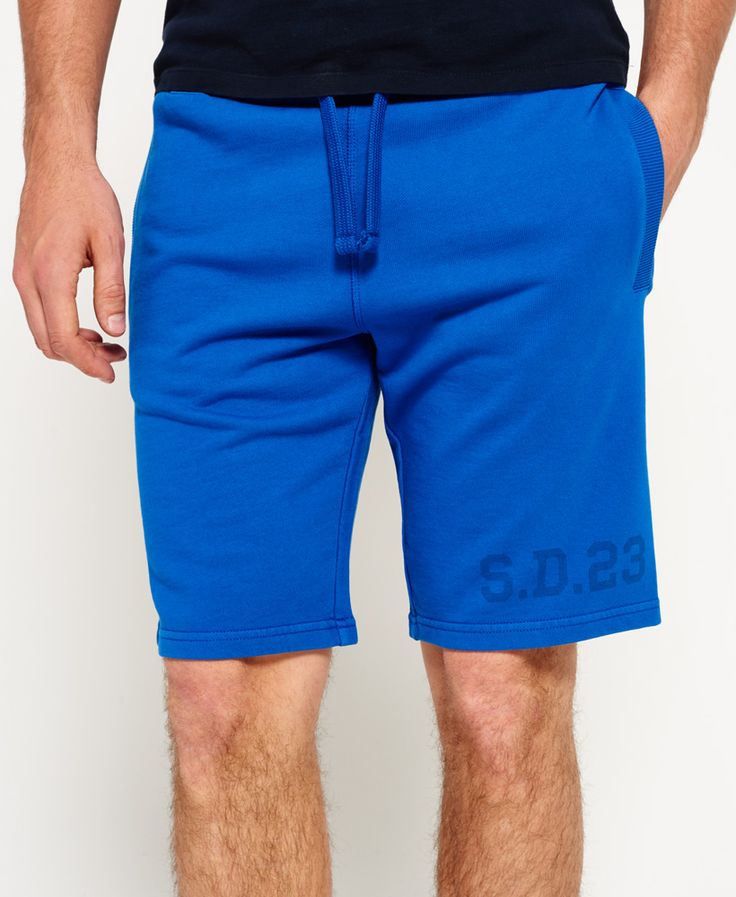 Best 25  Superdry shorts ideas only on Pinterest   Superdry shoes ...