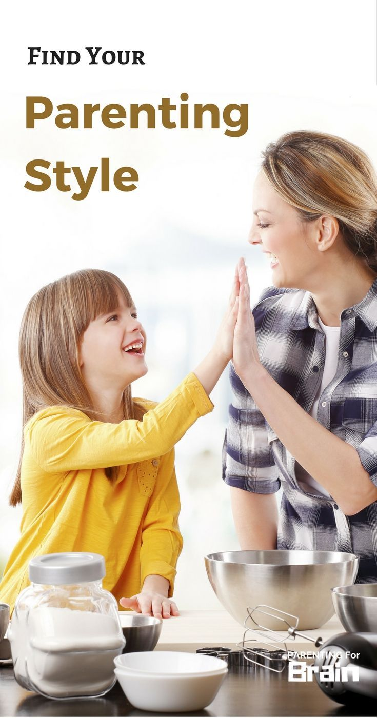 This journal describes and explain each type of parenting style and how their children become as they grow up. RESEARCH