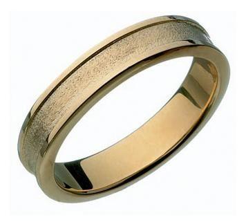 FROST RING  Designer: Seppo Jukarainen  Material: 18 carat gold