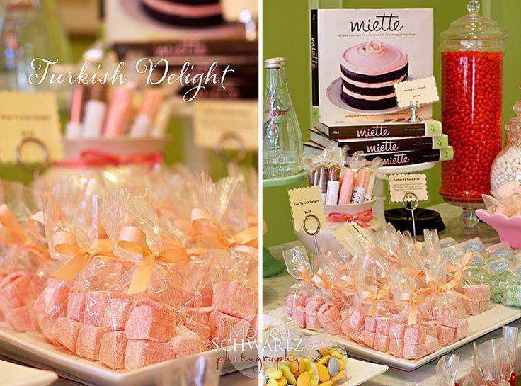 turkish-delight-candy-Miette-bakery-Larkspur-California