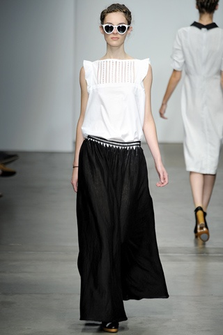 fashion clothes - dressjapanese.com