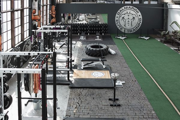 Best gym design ideas on pinterest playrooms