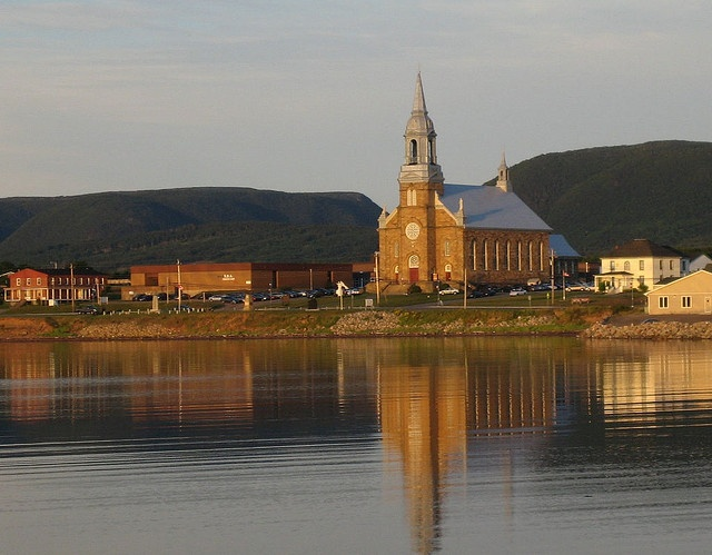 71 Best Churches Images On Pinterest Nova Scotia