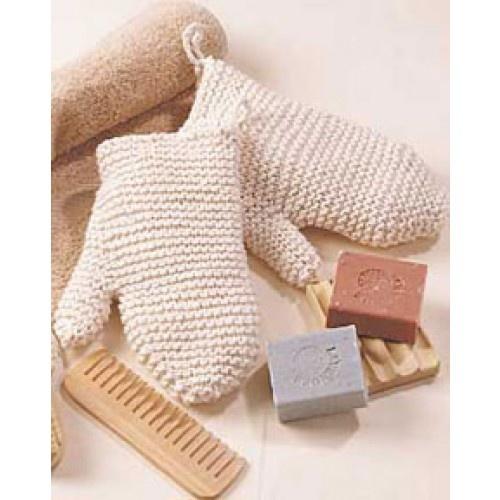 Loom Knitting Pattern Books : Free Bath Mitt Knit Pattern Loom Knitting Pinterest Free pattern, Knit ...