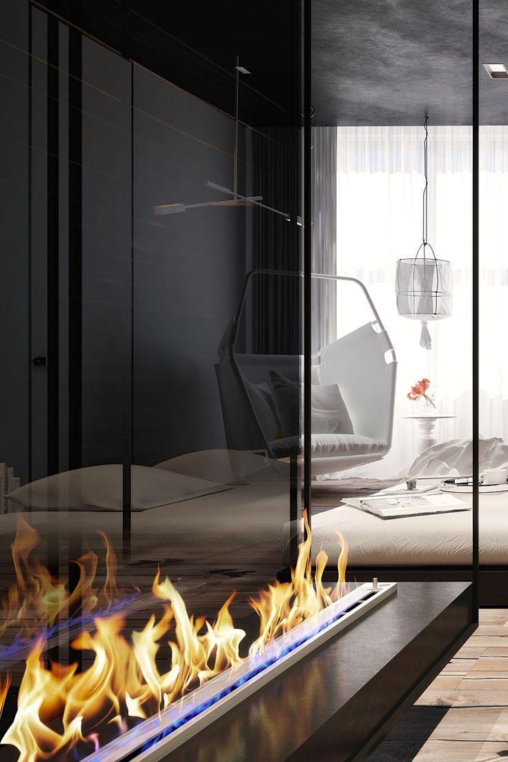 why i design robert dcosta bl1 house robert d. Black Bedroom Furniture Sets. Home Design Ideas