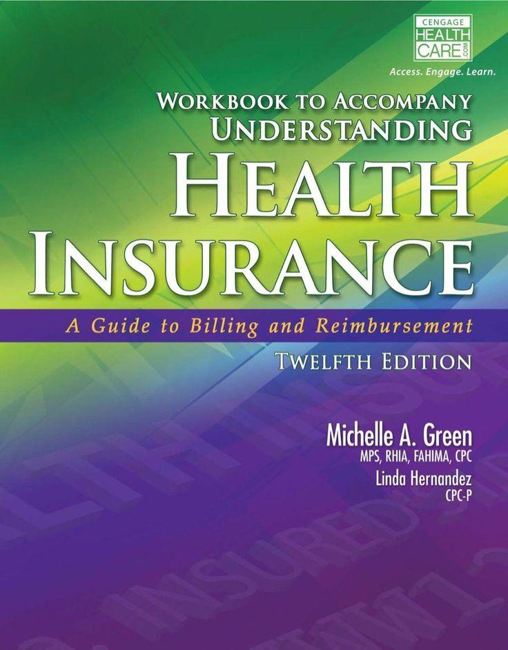 life insurance ideas LifeInsuranceTips Life insurance