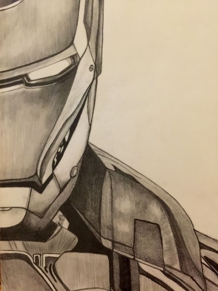 #ironman #marvels