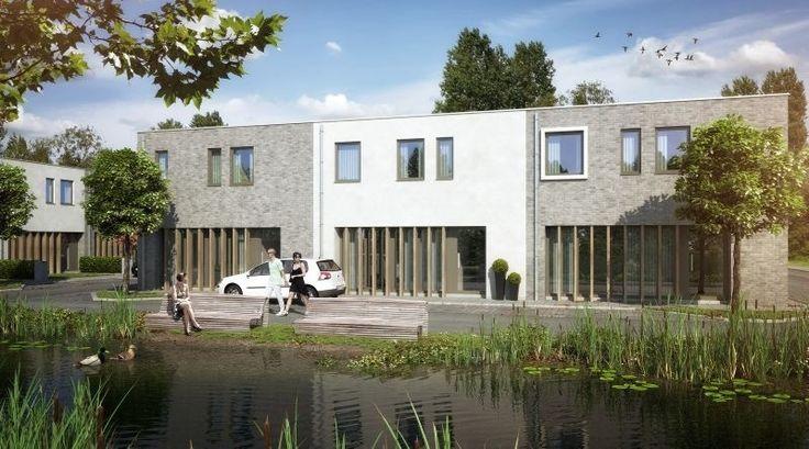 hectaar-heule-gc-architecten-1.jpg