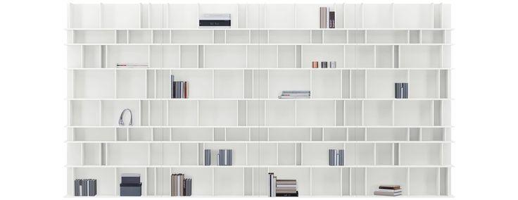 BoConcept AKCIÓ - Nagyszerű ajánlatok a dán designra