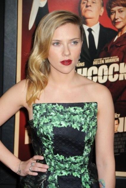 Scarlett+Johansson(425 x 633)
