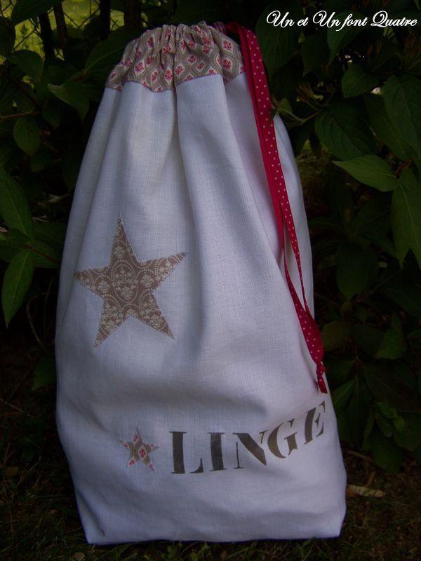 sac___linge_2__001
