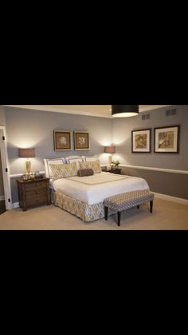 7 best guest room images on pinterest bedroom ideas bedrooms and