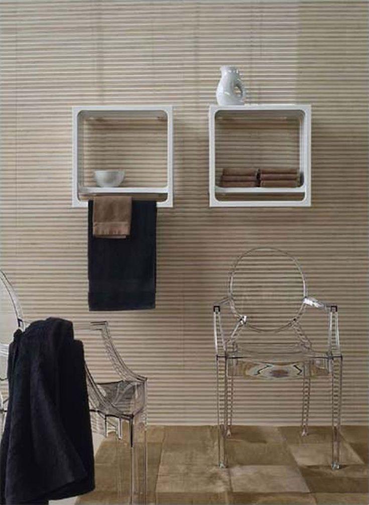 17 migliori idee su Design Per Bagno Moderno su Pinterest  Bagni moderni, Design per bagno ...