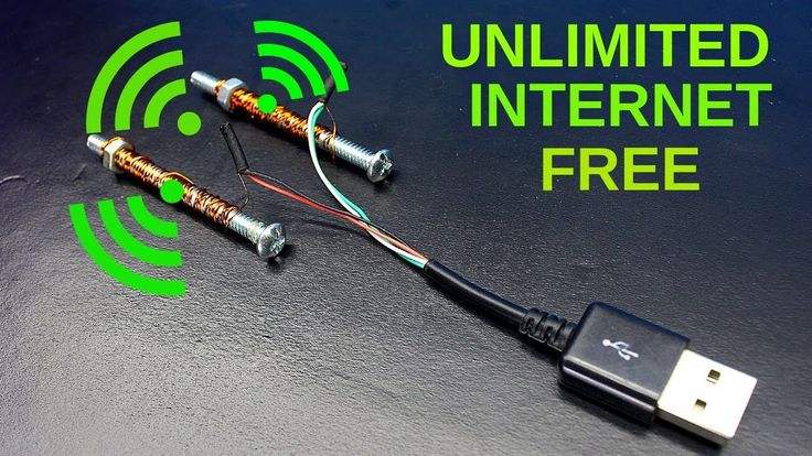 new get free unlimited internet 100% work – new fr…