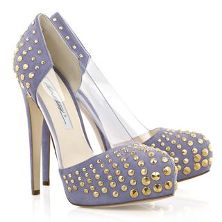 Brian Atwood. swoon.