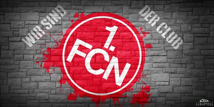 Bild Fcn
