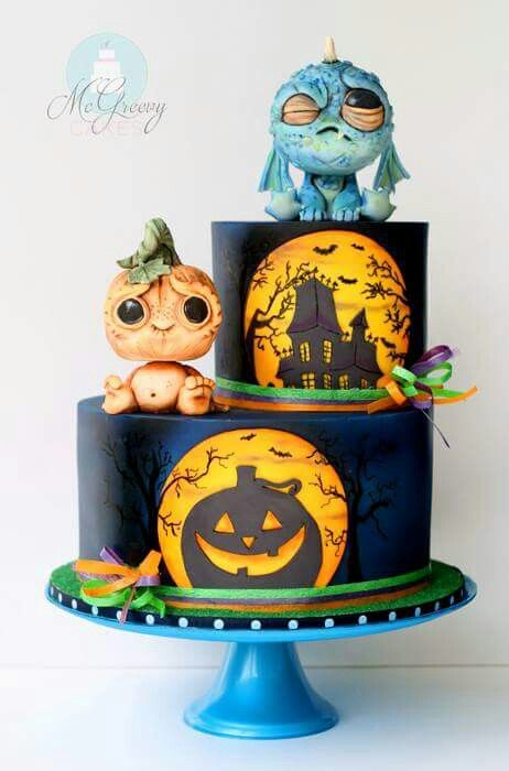 5280 best Cool Cakes and Cupcakes images on Pinterest Candies