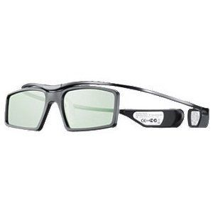 Samsung SSG-3500CR 3D Active Glasses: http://www.amazon.com/Samsung-SSG-3500CR-3D-Active-Glasses/dp/B005DJ83T8/?tag=eyepet-20