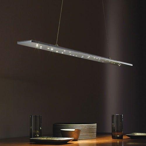 Top 10 TECH Lighting Pendants and Fixtures & 139 best Dining Lighting images on Pinterest   Dining lighting ... azcodes.com