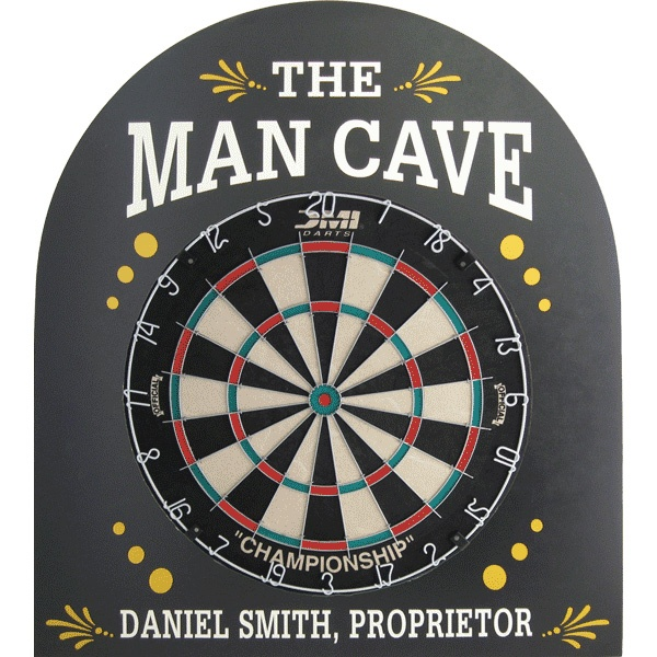 Man Cave Gifts Target : Best for johns man room images on pinterest home