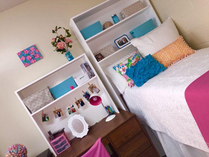 24 Best Auburn University Dorm Room Decor Images On Pinterest