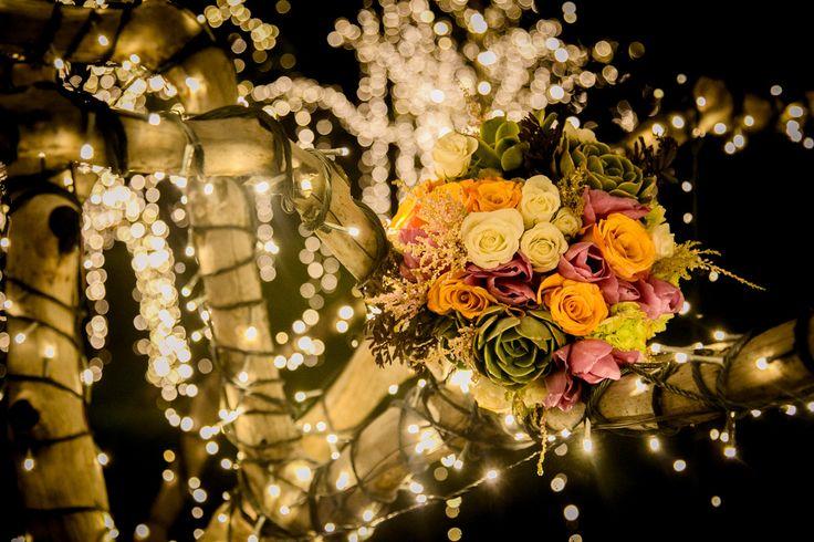 Yugo Jardín Europeo Parejas Boda Planes 2017 - Realizado por: Boda Planes - llamanos 3182862268  Foto:Si te casas conmigo#amaresunplan #noviosbodaplanes #hacemosparejasfelices #weddingplanner #bodascampestres #bodasmedellin #brides #boda #weddingplanner #decoracion #organizadoresdebodas #bodaplanes #wedding #decoraciondeboda #weddingdecor #decor