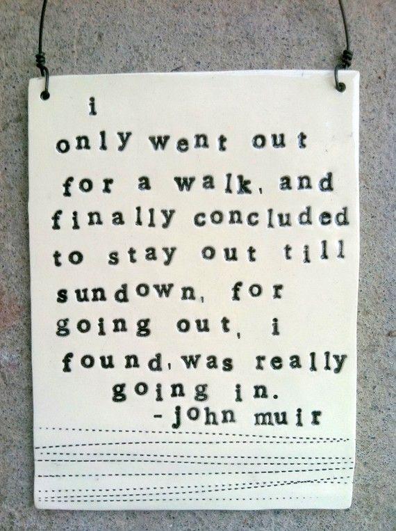 oh John Muir