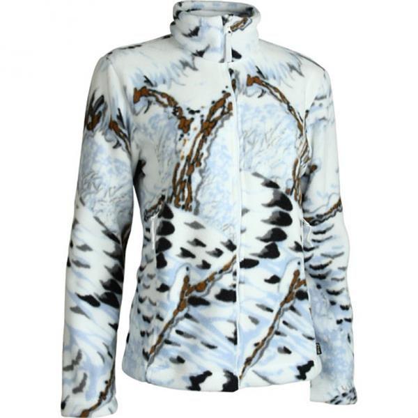 Куртка женская полярная сова купить