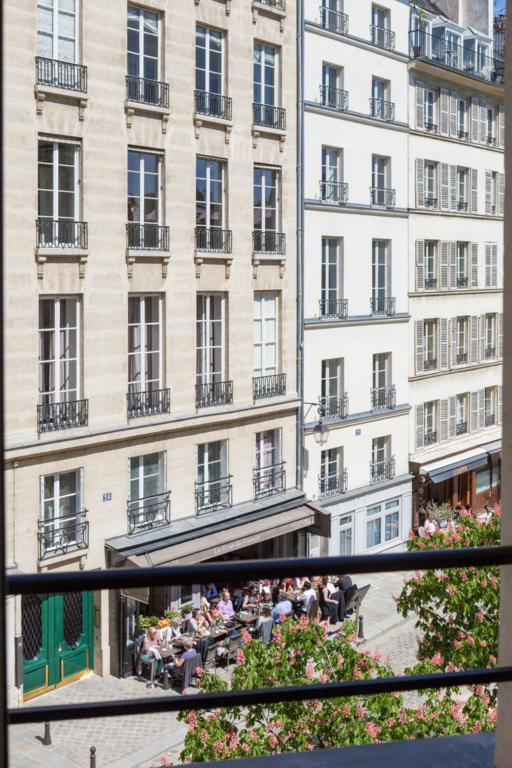 314 best our paris apartments images on pinterest | paris