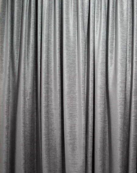 Imvu curtain textures pictures to pin on pinterest pinsdaddy for Gray curtains texture