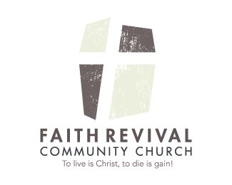 Best 25+ Church logo ideas on Pinterest   Church graphic design ...