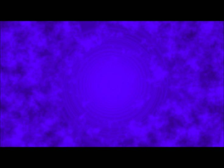 852 Hz - Ajna: The Brow Chakra