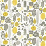 Loboloup Wallpaper   Meadow