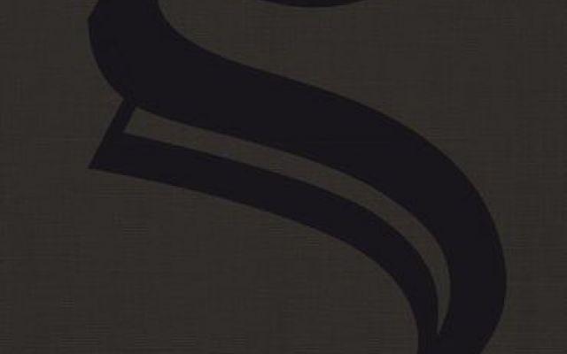 S. La Nave di Teseo - Recensione del romanzo di J.J. Abrams S. (L Nave di Teseo) è il nuovo romanzo di J.J. Abrams, il padre di Lost. Co-autore Doug Dorst. Un romanzo sofisticato, pieno di allegati, e che si presta a vari livelli di lettura. Ma è un'opera di  #romanzofantastico