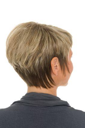 Short+Stacked+Haircuts+3.jpg 283×424 пикс
