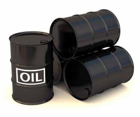 Presidente da OPEP quer reunião de emergência sobre preços do petróleo