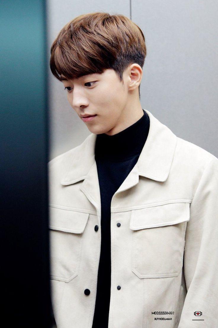 Fy The Boyz In 2020 Korean Men Hairstyle Asian Man Haircut Korean Boy Hairstyle