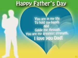 fathers day messages, fathers day message, happy fathers day messages, happy fat...