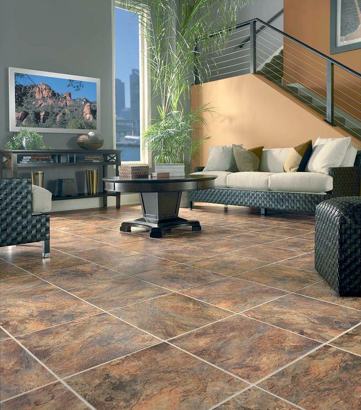 13 Besten Flooring Bilder Auf Pinterest | Flur Boden, Fußböden Und