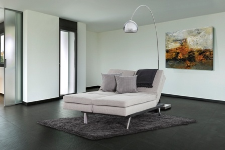 sofa cama penelope