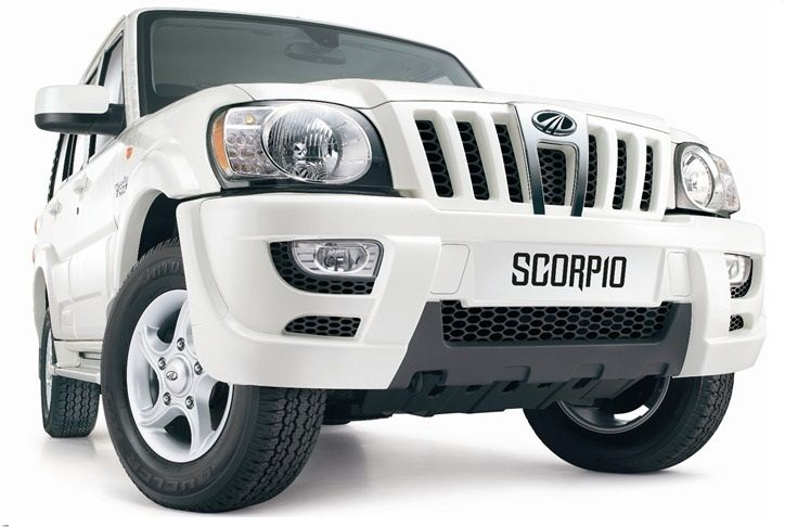 Mahindra Scorpio Automatic to Get a New 6-Speed Gearbox  Mahindra & Mahindra, best of the biggest SUV makers, introduced the automatic versions of its most popular XUV 500 with a new automatic gearbox is the Aisin-made 6-speed gearbox. The same gearbox will be shared to the remaining Mahindra and its associated company (Ssanyong) sport utility vehicles