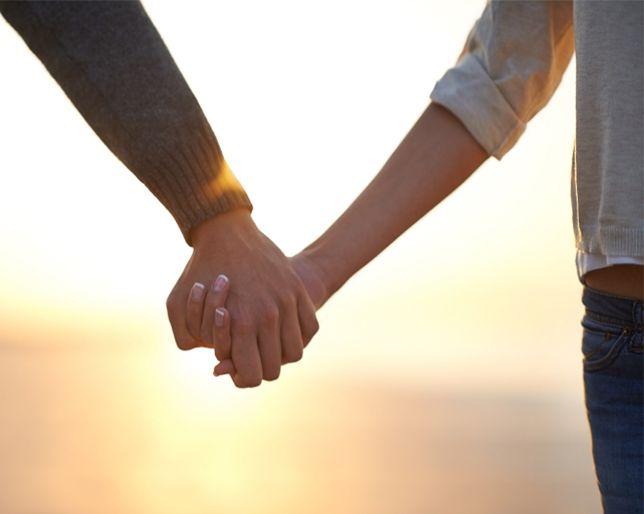 6 normas de una relación abierta