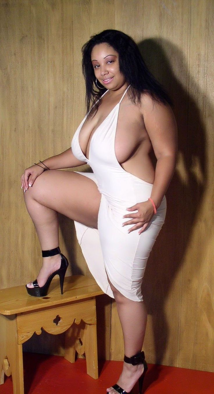 133 best big tits images on pinterest
