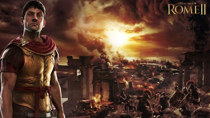 Total War HD Wallpapers and Backgrounds 2300×1341 Rome Total War Wallpapers (30 Wallpapers) | Adorable Wallpapers
