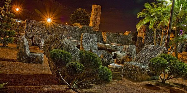coral-castle-night-03