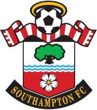 Футбольный клуб «Саутге́мптон» (англ. Southampton Football Club) — английский футбольный клуб из одноимённого города, выступающий в Премьер-лиге. Образован в 1885 году. Домашним стадионом клуба является «Сент-Мэрис», вмещающий 32 690 зрителей.